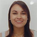 Dra. Carla Andrea Cortes Ladino
