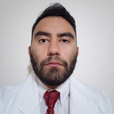 Dr. Alberto Raziel Guerrero Guerrero