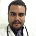 Dr. Francisco Alberto Díaz Mendiola