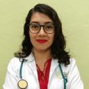 Dra. Liliana Pérez Rivera
