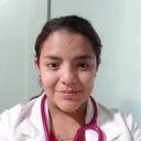 Dra. Christian Ariana Cea Hernandez