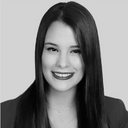 Dra. Natalia Trespalacios Serna