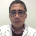 Dr. Alejandro Moran Contreras