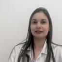 Dra. Martha Elena Montoya Ramirez