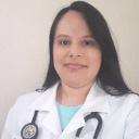 Dra. Erika Narino