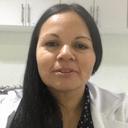 Dra. Adriana Pinzon H