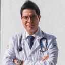 Dr. Jose Ramon Rosales Gutierrez