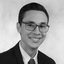 Dr. David Ocampo Patino