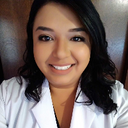 Dra. Arely Berenice Gomez Narvaez