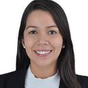 Dra. Jessica Santander Barrios