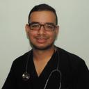 Dr. Manuel Mengual.