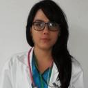 Dra. Andrea Gómez Mejia