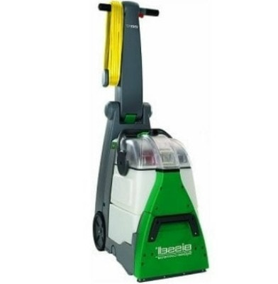 BissellBG10 Commercial Industrial CarpetCleaningMachine