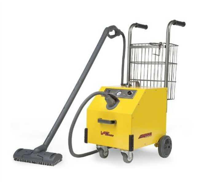 MR-1000 Forza Commercial & Industrial Carpet Cleaning Machine