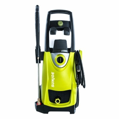 Sun Joe SPX3000 Electric Pressure Washing Machine