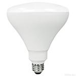 br bulb