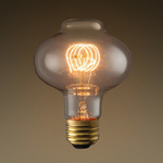 specialty antique bulbs