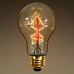 victorian bulbs