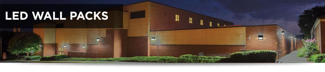Led wall packs led wall pack lights 1000bulbs led wall pack lights aloadofball Choice Image