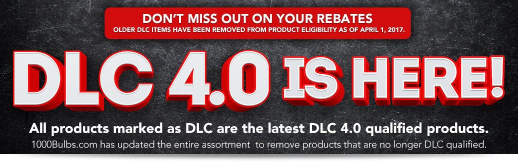 DLC 4.0 is Here!