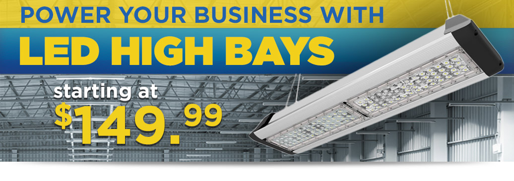 "Lowest Prices on LED High Bays""/>        </div>       </div>          <div class="