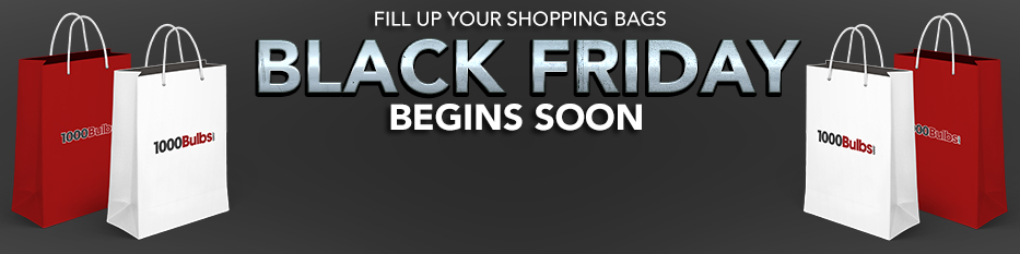Cyber Monday Steals!