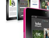 K080-kbo-thumb1_29084_0