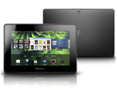 "Deals List: BlackBerry 64GB PlayBook 7"" Multi-Touch Tablet w/ Dual Cameras, 1GHz Processor, Bluetooth 2.1 & WiFi"