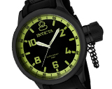 Invicta-1440-thumb_8521_0
