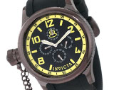 Invicta-1805-thumb_16595_0_2890_0