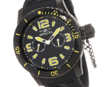 Invicta-1796-thumb