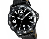 Invicta-12125-thumb