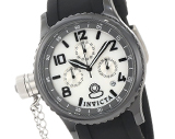 Invicta-1820-thumb