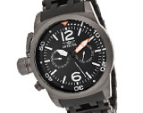 Invicta-10776-thumb