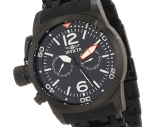 Invicta-10777-thumb