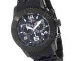 Invicta-6713-thumb