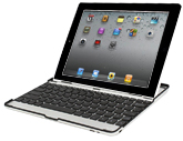 Titanium_bluetooth_keyboard_ipad_2_thumb_15294_0