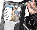 Belkin_ipod_nano_cases-thumb_23153_0