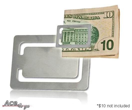 Ace_money_clip-3