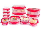 Lock_n_lock_tupperware_thumb_32678_0