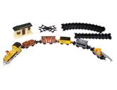 Big_train_set_thumb_24970_0