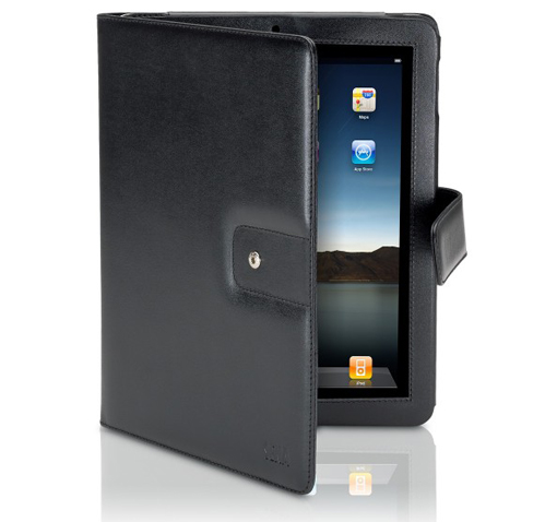 Sena iPad Case