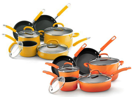 Rachael_ray_10_piece_cookware-thumb