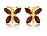 Garnet-dragonfly_earrings_120111_thumb
