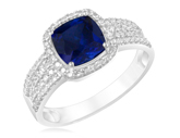 Blue-diamond-accent-ring_113011_thumb