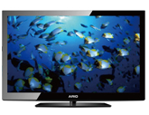 Ario_32_inch_led_tv_he3270-thumb_11672_0
