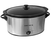Europro_slow_cooker-thumb