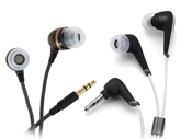 Altec_lansing_earbuds_combo-thumb