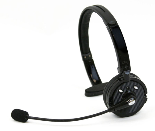Zelher_p20_bluetooth_headset