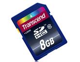 Transcend_8gb_class_10_sd_card_thumb_25817_0_6368_0